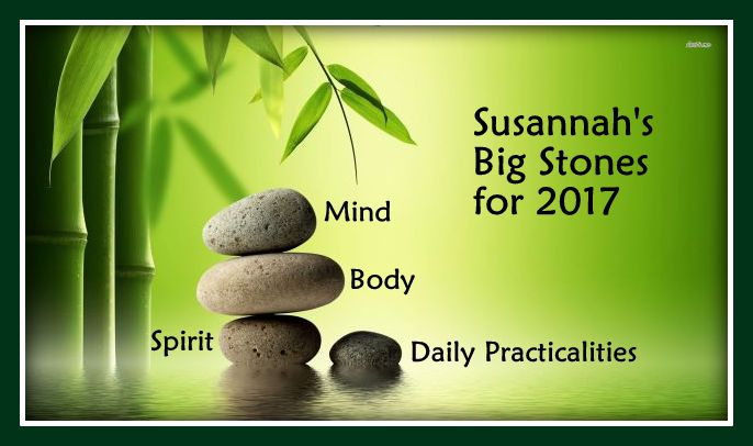 big-stones-for-2017