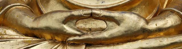 meditation-gilded-for-susannahs-journey.jpg