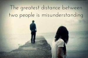 59075-Misunderstanding