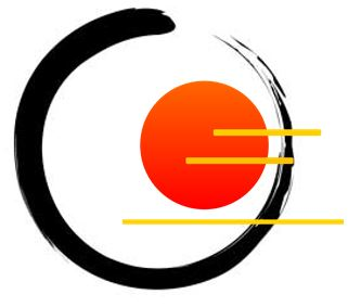 Enso and Sun