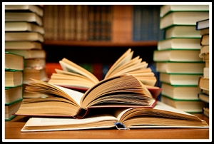 study - for blog post