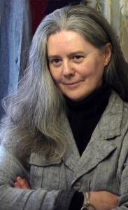 Susan Scott ADJ