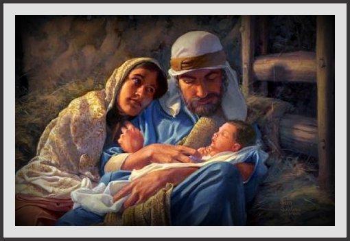 nativity 2 ADJ