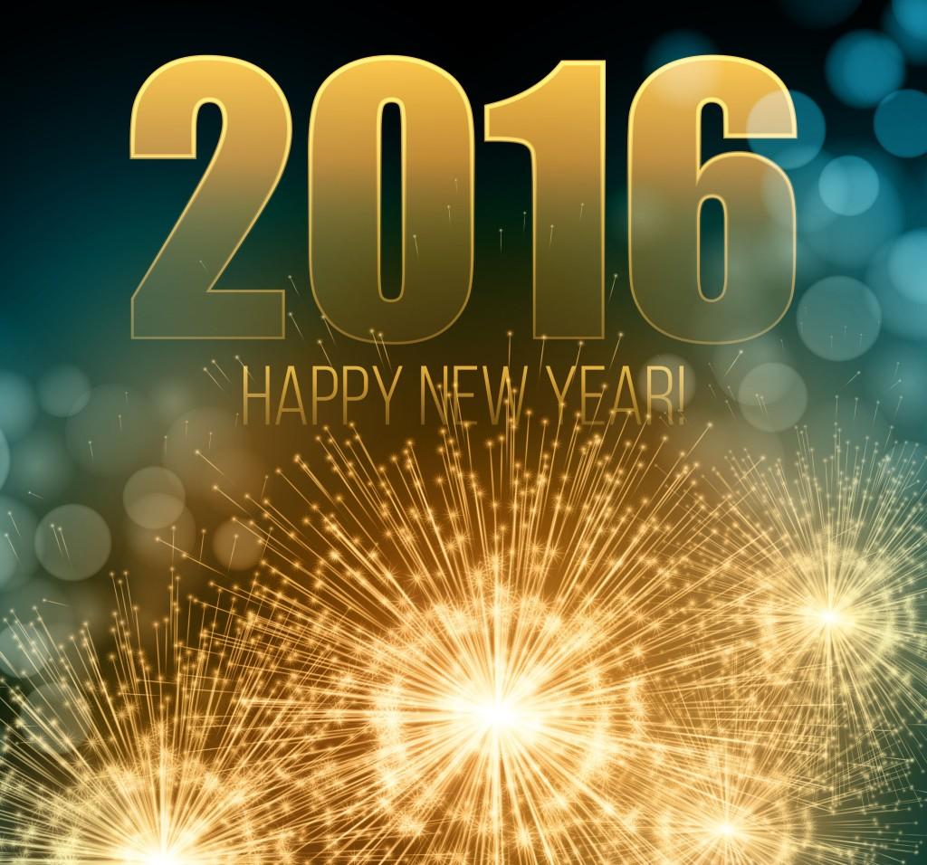 2016 free