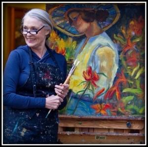 Jorunn Kristiansen Coe Fine Art America ADJ