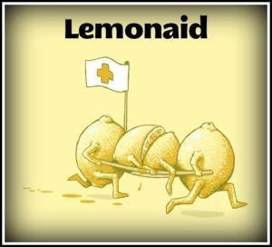 lemonaid ADJ