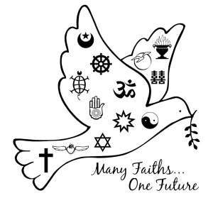 Many-Faiths-logo