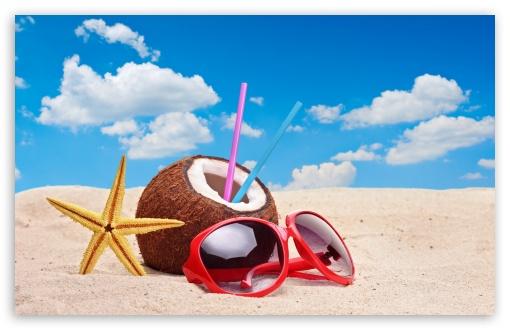 summer_beach_2-t2