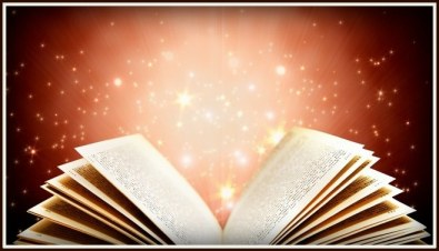 756263-books-wallpaper_1_40-smaller-border