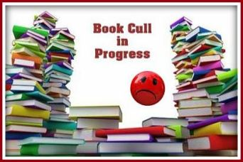 book-cull-final-version