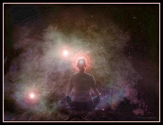 h-koppdelaney-via-visual-hunt-att-reqd-no-manipulation-consciousness