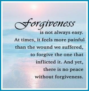 forgiveness-2-final