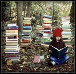 reading-for-blog
