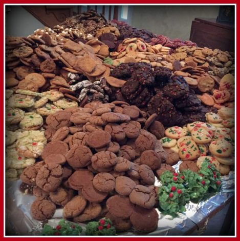 christmas-cookies-for-post-1