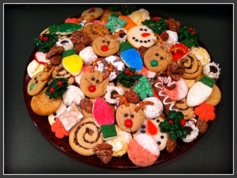 cookie-tray-for-post