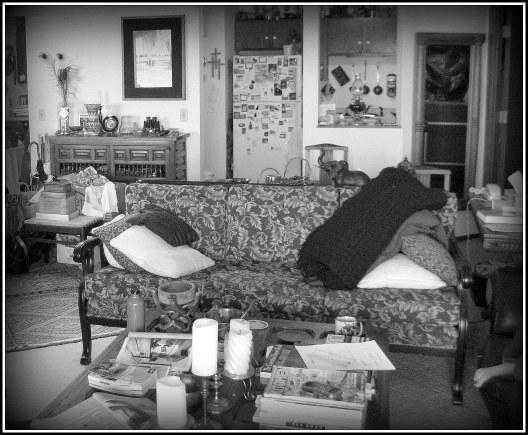 daytime-living-room-for-post-adj