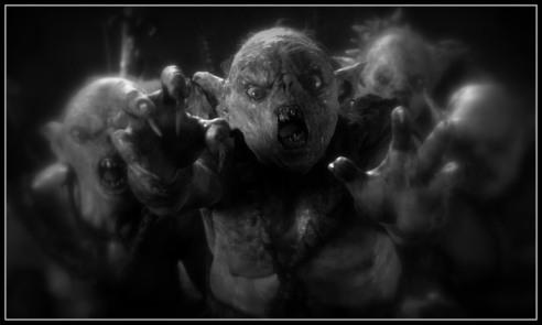 goblins-for-post
