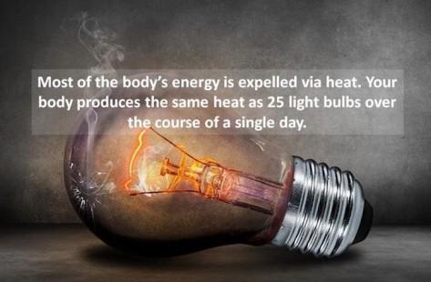 7-energy