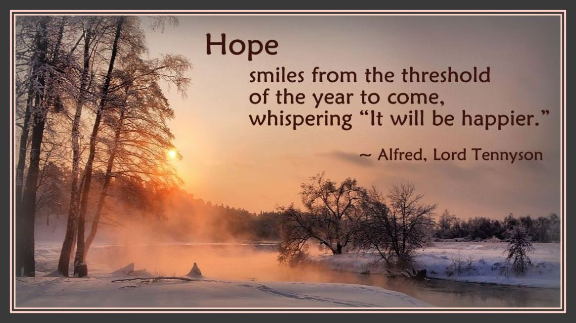 final-hope-quote-for-post