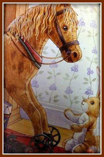 the-skin-horse-final