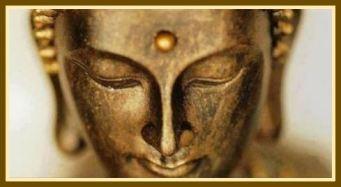 buddha-for-post